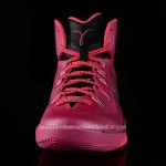 Foot_Locker_Unlocked_Nike_Hyperdunk_2014_Kay_Yow_5