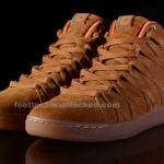 Foot_Locker_Unlocked_Nike_KD_VII_LS_Hazelnut_1