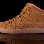 Foot_Locker_Unlocked_Nike_KD_VII_LS_Hazelnut_2