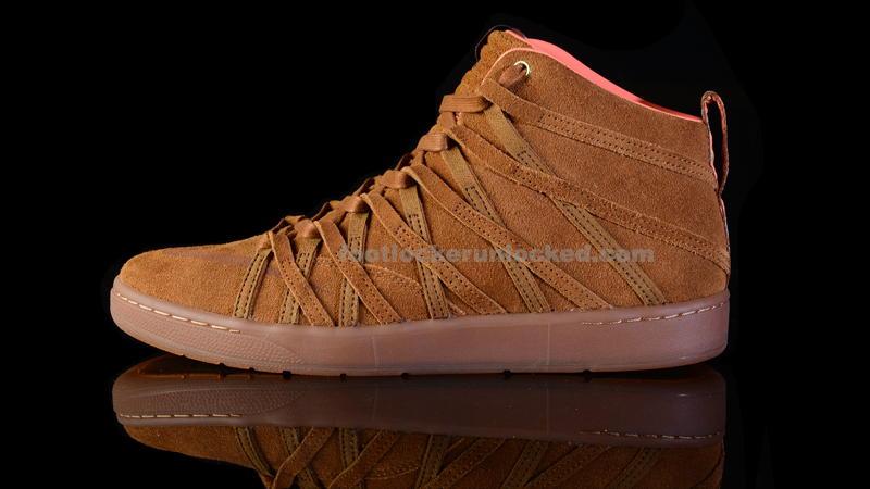 Foot_Locker_Unlocked_Nike_KD_VII_LS_Hazelnut_2