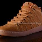 Foot_Locker_Unlocked_Nike_KD_VII_LS_Hazelnut_3