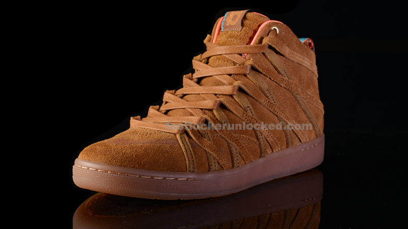 Foot_Locker_Unlocked_Nike_KD_VII_LS_Hazelnut_3