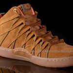 Foot_Locker_Unlocked_Nike_KD_VII_LS_Hazelnut_4