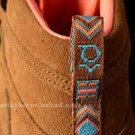 Foot_Locker_Unlocked_Nike_KD_VII_LS_Hazelnut_5