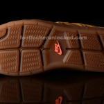 Foot_Locker_Unlocked_Nike_KD_VII_LS_Hazelnut_6