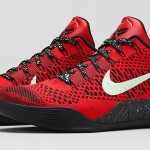 Foot_Locker_Unlocked_Nike_Kobe_9_Elite_University_Red_1