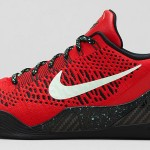 Foot_Locker_Unlocked_Nike_Kobe_9_Elite_University_Red_2