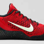 Foot_Locker_Unlocked_Nike_Kobe_9_Elite_University_Red_3