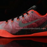 Foot_Locker_Unlocked_Nike_Kobe_9_Premium_Pack_10