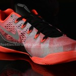 Foot_Locker_Unlocked_Nike_Kobe_9_Premium_Pack_11