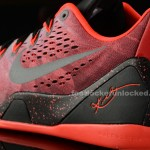 Foot_Locker_Unlocked_Nike_Kobe_9_Premium_Pack_13