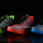 Foot_Locker_Unlocked_Nike_Kobe_9_Premium_Pack_1