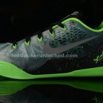 Foot_Locker_Unlocked_Nike_Kobe_9_Premium_Pack_6