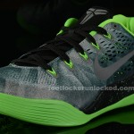 Foot_Locker_Unlocked_Nike_Kobe_9_Premium_Pack_7