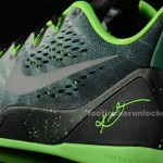 Foot_Locker_Unlocked_Nike_Kobe_9_Premium_Pack_8
