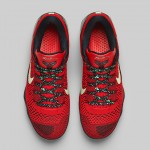 Foot_Locker_Unlocked_Nike_Kobe_9_University_Red_6