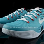 Foot_Locker_Unlocked_Nike_Kobe_IX_Dusty_Cactus_1