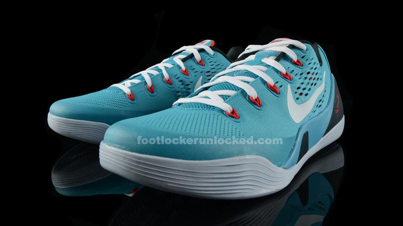Foot_Locker_Unlocked_Nike_Kobe_IX_Dusty_Cactus_1