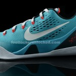 Foot_Locker_Unlocked_Nike_Kobe_IX_Dusty_Cactus_2