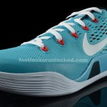 Foot_Locker_Unlocked_Nike_Kobe_IX_Dusty_Cactus_3