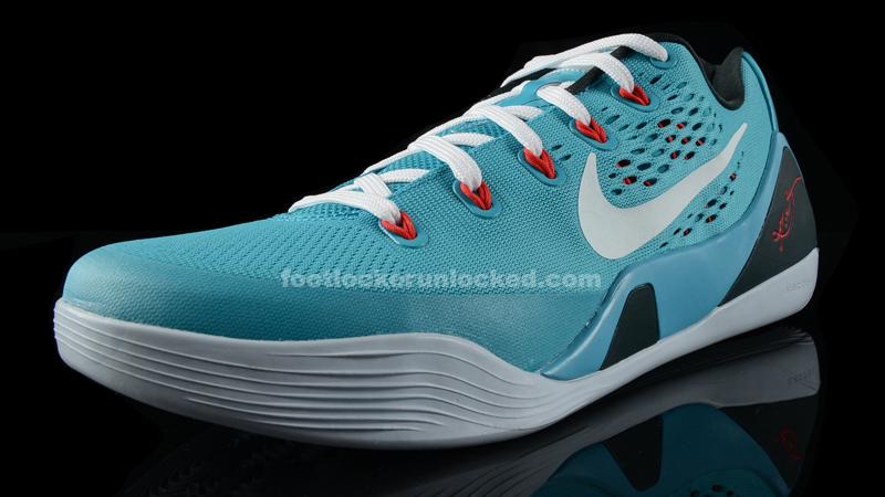 Foot_Locker_Unlocked_Nike_Kobe_IX_Dusty_Cactus_3