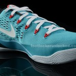 Foot_Locker_Unlocked_Nike_Kobe_IX_Dusty_Cactus_4