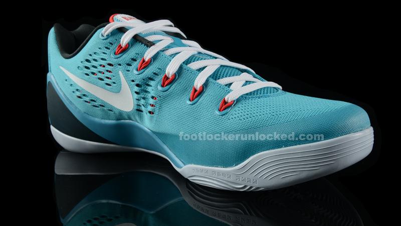 Foot_Locker_Unlocked_Nike_Kobe_IX_Dusty_Cactus_4