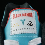 Foot_Locker_Unlocked_Nike_Kobe_IX_Dusty_Cactus_6