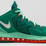 Foot_Locker_Unlocked_Nike_LeBron_11_Low_Mystic_Green_3