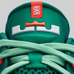 Foot_Locker_Unlocked_Nike_LeBron_11_Low_Mystic_Green_4