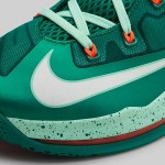 Foot_Locker_Unlocked_Nike_LeBron_11_Low_Mystic_Green_5