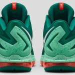 Foot_Locker_Unlocked_Nike_LeBron_11_Low_Mystic_Green_6