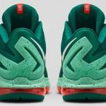 Foot_Locker_Unlocked_Nike_LeBron_11_Low_Mystic_Green_6