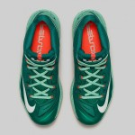 Foot_Locker_Unlocked_Nike_LeBron_11_Low_Mystic_Green_7