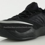 Foot_Locker_Unlocked_Nike_Run_The_One_Black_2