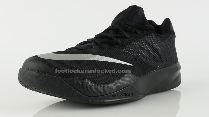Foot_Locker_Unlocked_Nike_Run_The_One_Black_2