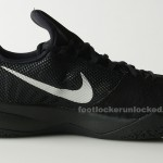Foot_Locker_Unlocked_Nike_Run_The_One_Black_4