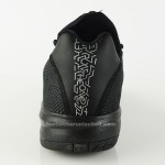 Foot_Locker_Unlocked_Nike_Run_The_One_Black_5