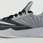 Foot_Locker_Unlocked_Nike_Run_The_One_Grey_1