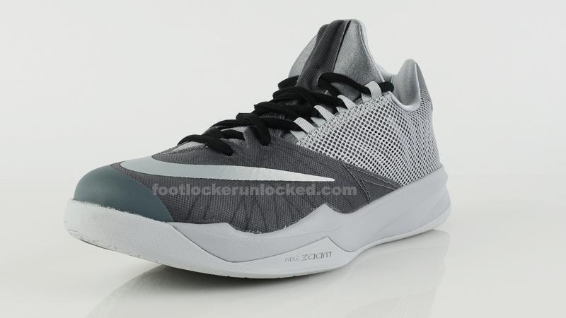 Foot_Locker_Unlocked_Nike_Run_The_One_Grey_2