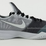 Foot_Locker_Unlocked_Nike_Run_The_One_Grey_4