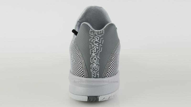 Foot_Locker_Unlocked_Nike_Run_The_One_Grey_5