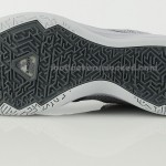Foot_Locker_Unlocked_Nike_Run_The_One_Grey_6