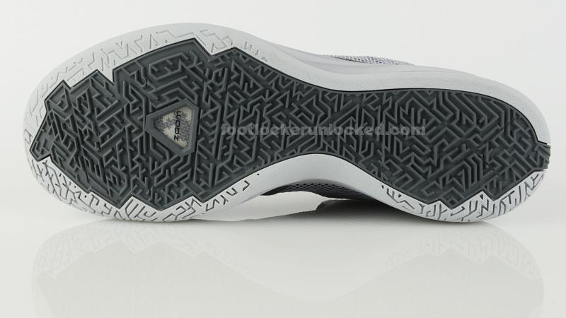 Foot_Locker_Unlocked_Nike_Run_The_One_Grey_6