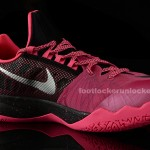 Foot_Locker_Unlocked_Nike_Run_The_One_Kay_Yow_3