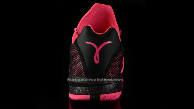 Foot_Locker_Unlocked_Nike_Run_The_One_Kay_Yow_5