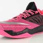 Foot_Locker_Unlocked_Nike_Run_The_One_Pink_2