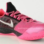Foot_Locker_Unlocked_Nike_Run_The_One_Pink_3