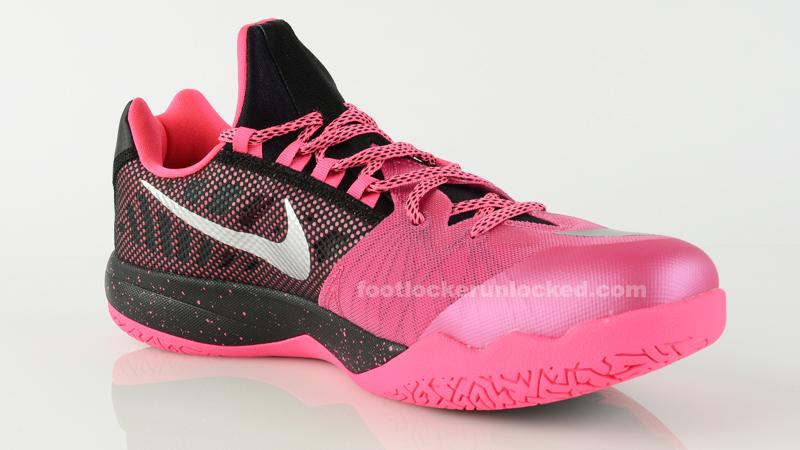 Foot_Locker_Unlocked_Nike_Run_The_One_Pink_3