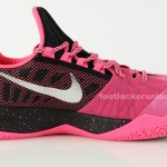 Foot_Locker_Unlocked_Nike_Run_The_One_Pink_4